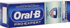 Oral-B ProExpert Soin Gencives 75ml