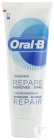 Oral-B Répare Gencives & Email Blancheur Dentifrice 75ml
