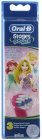 Oral-B Stages Power Disney EB10 Brossettes Refill 3 Pièces