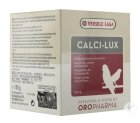 Oropharma Calci-Lux Source De Calcium Hydrosoluble Oiseaux 150g