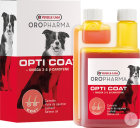 Oropharma Opti Coat Flacon Doseur 250ml