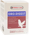 Oropharma Oro-Digest Poudre Pot 150g