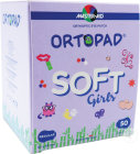 Ortopad Soft Girls Regular 85x59mm 50 72234