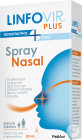 PediAct LinfoVir Plus Spray Nasal 30ml