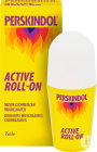 Perskindol Active Roll-On Douleurs Musculaires Courbatures Tube 75ml