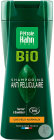Pétrole Hahn Shampoing Antipelliculaire Bio Tea Tree & Dandrilys Cheveux Normaux Flacon 250ml