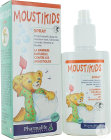 Pharmalife Moustikids Spray Flacon 100ml