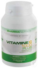Pharmanutrics Vitamine C 1000 Plus 60 Comprimés