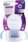 Philips Avent Natural 2.0 Gobelet Evolutif 150ml