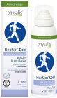 Physalis Active Spray FlexSan Cold Spray Musculaire Rafraîchissant 100ml