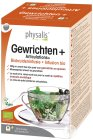 Physalis Articulations+ Infusion Bio 20 Sachets