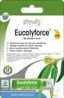 Physalis Eucalyforce Bio Pocket Roll-On 4ml