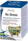 Physalis No Stress Infusion Bio 20 Sachets