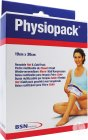 Physiopack Coldhot Pack 19cm x 30cm (7207512)
