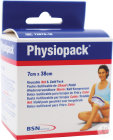 Physiopack Coldhot Pack 7cmx38cm 7207510