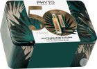 Phyto Coffret Phytokératine Crème D'Exception 100ml + Shampoing 50ml + Masque 50ml