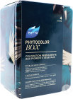 Phyto Phytocolor Box Coloration Permanente 4 Châtain