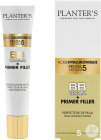 Planter's Acide Hyaluronique Penta 5 Anti-Âge BB Cream + Primer Filler Perfecteur De Peau 40ml