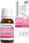 Pranarôm Solution Défenses Naturelles Bio 10ml