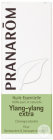 Pranarôm Ylang-Ylang Extra Huile Essentielle 5ml