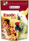 Prestige Premium Perroquets Exotic Fruit Mix 600g