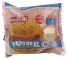 Proceli Hamburger Petit Pain 90g (4558)
