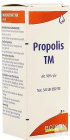 Propolis Tm 60ml Boiron