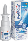 ProRhinel Spray Nasal Naturel Flacon 20ml
