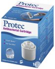 Protec Ch-5000aba Antibacterial Cartridge 1