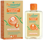 Puressentiel Articulations & Muscles Friction Arnica Flacon 200ml