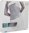 Push Braces Med Support Lombaire Taille 5 Pièce 1