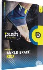 Push Sports Chevillere Kicx S Droite