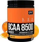 QNT BCAA Powder 8500 Orange 350g