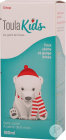 Qualiphar Toulakids Sirop Fraise Flacon 180ml