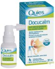 Quies Docucalm Anti-Démangeaisons Du Conduit Auditif Spray 20ml