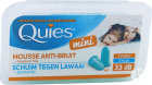 Quies Mini Protection Auditive 3 Paires