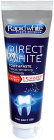Rapid White Dentifrice Soin Quotidien Tube 75ml