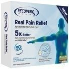 Recoveryrx Real Pain Relief Appareil