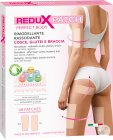 Redux Patch Perfect Body Remodelant-Raffermissant Cuisses, Fessiers Et Bras 48 Patches