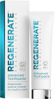 Regenerate Dentifrice 75ml