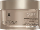 René Furterer Absolue Kératine Masque Réparateur Ultime Riche Pot 200ml