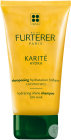 René Furterer Karité Hydra Shampoing Hydratation Brillance Cheveux Secs Tube 150ml