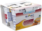 Resource Soup Poulet 4x200ml (12118143)