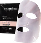 Resultime Masque Anti-Âge Express Micro-Diffusion Collagène Sachet 10ml