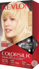 Revlon Colorsilk N°03 Ultra Light Sun Blonde Pièce 1