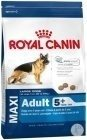 Royal Canin Size Health Nutrition Maxi Adult 5+ Canine 15kg