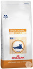 Royal Canin Veterinary Care Nutrition Cat Senior Consult Stage 2 400g
