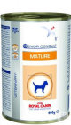 Royal Canin Veterinary Care Nutrition Mature Canine Chicken 12x400g