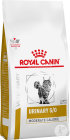 Royal Canin Veterinary Diet Urinary S/O Moderate Calorie Feline 1,5kg