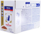 Royal Canin Waltham Feline Wet Renal Support Beef 12x85g